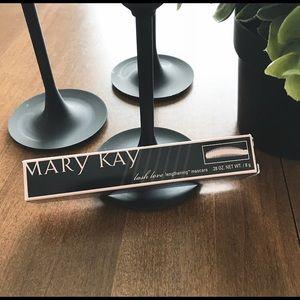 Mary Kay Lash Love Lengthening Mascara